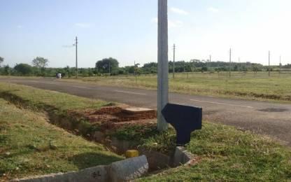 2400 sqft, Plot in Builder Kuberanandasagara Layout Phase 1 Telecom Society Hunsur Road, Mysore at Rs. 26.0000 Lacs