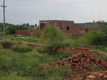 1800 sqft, Plot in Builder Project Lajpat Nagar II, Delhi at Rs. 7.0000 Lacs