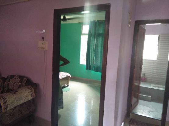 1265 sqft, 3 bhk BuilderFloor in Builder NG consultant Lal Ganesh, Guwahati at Rs. 45.0000 Lacs