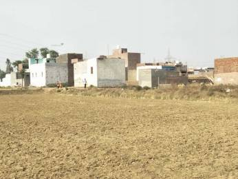 270 sqft, Plot in Builder Project Sector 86, Faridabad at Rs. 2.4000 Lacs