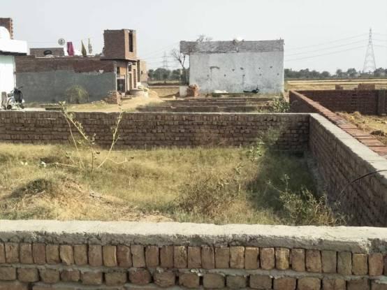 900 sqft, Plot in Builder Project Sector 29 Faridabad, Faridabad at Rs. 5.5000 Lacs