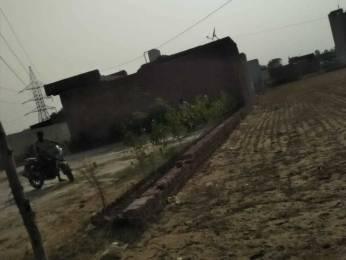 900 sqft, Plot in Builder Project Karala, Delhi at Rs. 6.4000 Lacs