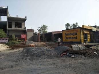 900 sqft, Plot in Builder Project Nangloi, Delhi at Rs. 8.0000 Lacs