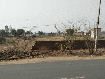 900 sqft, Plot in Builder RVS Real Estat Jasola, Delhi at Rs. 2.6000 Lacs