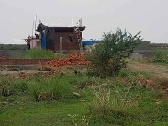 900 sqft, Plot in Builder Project Sector 75, Noida at Rs. 2.5000 Lacs