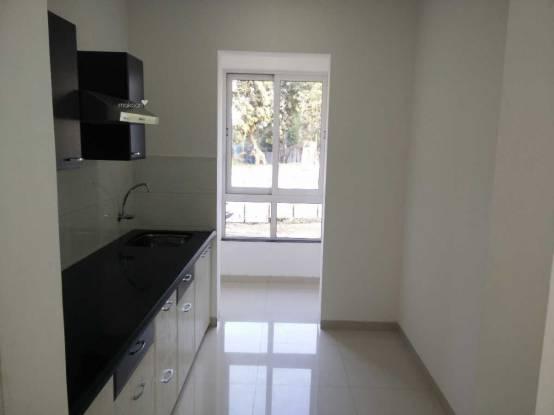 570 sqft, 1 bhk Apartment in Vihang Valley Thane West, Mumbai at Rs. 48.0000 Lacs