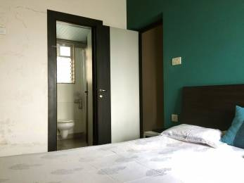 850 sqft, 2 bhk Apartment in Bhakti Bhakti Park B Wing Thane West, Mumbai at Rs. 75.0000 Lacs