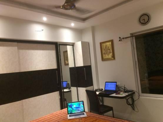 900 sqft, 2 bhk Apartment in Rutu Estate Thane West, Mumbai at Rs. 95.0000 Lacs