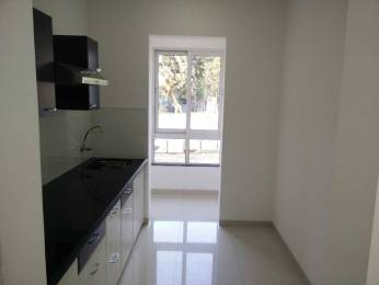 600 sqft, 1 bhk Apartment in Vedant Vedant Complex Thane West, Mumbai at Rs. 88.0000 Lacs