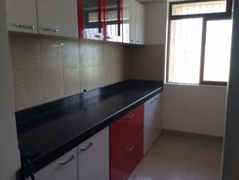 1000 sqft, 2 bhk Apartment in SB Prakruti Palms Thane West, Mumbai at Rs. 85.0000 Lacs