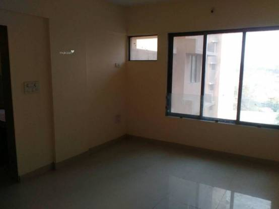 880 sqft, 2 bhk Apartment in Everest Countryside Iris Ghodbunder Road, Mumbai at Rs. 72.0000 Lacs