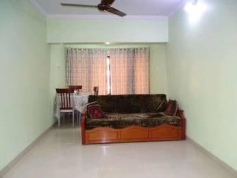 675 sqft, 2 bhk Apartment in Vihang Valley Thane West, Mumbai at Rs. 14000