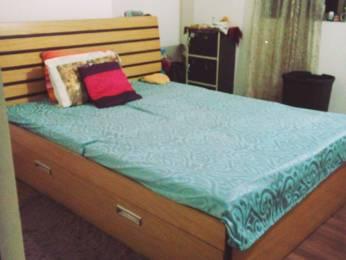 802 sqft, 2 bhk Apartment in Cosmos Classique Thane West, Mumbai at Rs. 34000