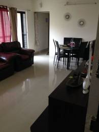 570 sqft, 1 bhk Apartment in Hubtown Greenwoods Thane West, Mumbai at Rs. 20000