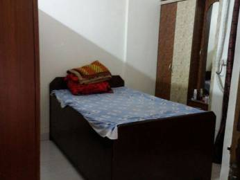 750 sqft, 2 bhk Apartment in Hubtown Greenwoods Thane West, Mumbai at Rs. 22000