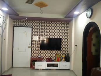 900 sqft, 2 bhk Apartment in Builder Kavyadhara Residential Complex Dhokali Naka, Mumbai at Rs. 20000