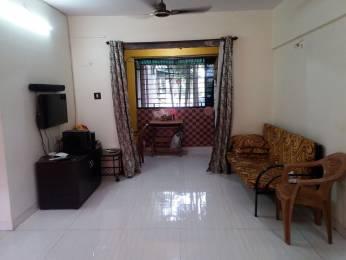 800 sqft, 2 bhk Apartment in Builder Capri CHS hiranandani Patlipada, Mumbai at Rs. 22000