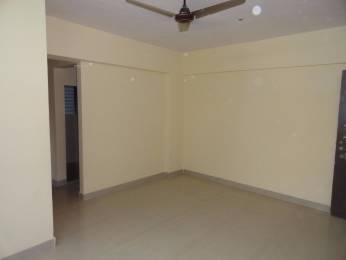565 sqft, 1 bhk Apartment in Rutu Estate Thane West, Mumbai at Rs. 64.0000 Lacs