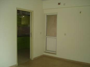 567 sqft, 1 bhk Apartment in Vikash Sai Baba Vihar Complex Thane West, Mumbai at Rs. 55.0000 Lacs
