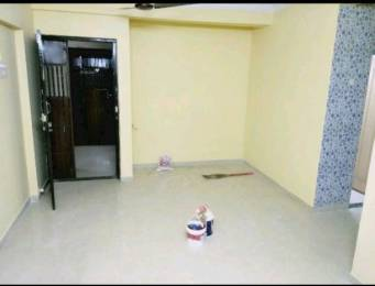 750 sqft, 1 bhk Apartment in Gala Pride Residency Thane West, Mumbai at Rs. 63.0000 Lacs