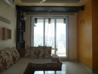630 sqft, 1 bhk Apartment in Chheda Vijay Nagari Thane West, Mumbai at Rs. 56.0000 Lacs