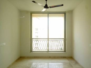 650 sqft, 1 bhk Apartment in VR Sukur Residency Thane West, Mumbai at Rs. 56.0000 Lacs
