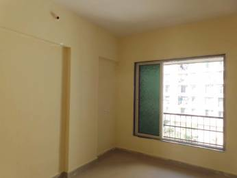 676 sqft, 1 bhk Apartment in Bhakti Bhakti Park B Wing Thane West, Mumbai at Rs. 60.0000 Lacs