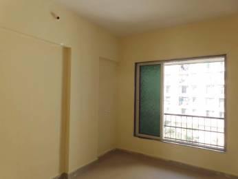 676 sqft, 1 bhk Apartment in Bhakti Bhakti Park B Wing Thane West, Mumbai at Rs. 60.0000 Lacs
