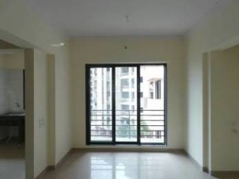 967 sqft, 2 bhk Apartment in Shree Shree Vrushti Thane West, Mumbai at Rs. 82.0000 Lacs