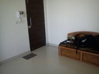 600 sqft, 1 bhk Apartment in Tulsidham Tulsidham Complex Thane West, Mumbai at Rs. 66.0000 Lacs