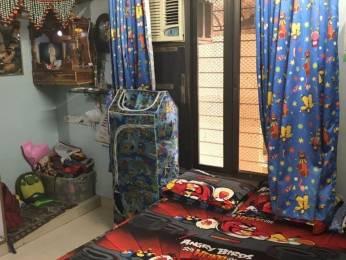 900 sqft, 2 bhk Apartment in Rutu Estate Thane West, Mumbai at Rs. 90.0000 Lacs
