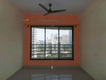 475 sqft, 1 bhk Apartment in Kavya Hill View Thane West, Mumbai at Rs. 44.0000 Lacs