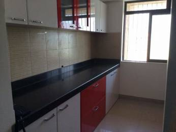 550 sqft, 1 bhk Apartment in Abrol Krishna Green Land Park Thane West, Mumbai at Rs. 56.0000 Lacs