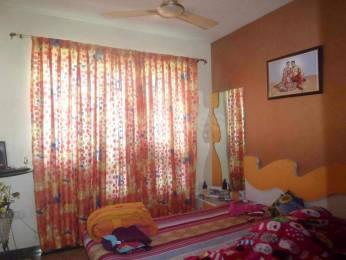 520 sqft, 1 bhk Apartment in Abrol Krishna Green Land Park Thane West, Mumbai at Rs. 55.0000 Lacs