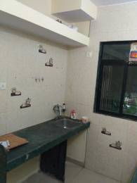 560 sqft, 1 bhk Apartment in Raheja Raheja Complex Thane West, Mumbai at Rs. 60.0000 Lacs