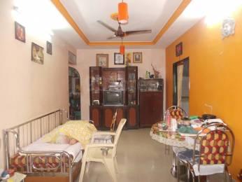 1311 sqft, 3 bhk Apartment in Rustomjee Urbania Atelier Thane West, Mumbai at Rs. 1.7800 Cr