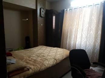 860 sqft, 2 bhk Apartment in Builder Vijay Nagari Complex Waghbil Road, Mumbai at Rs. 25000