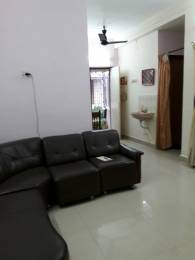 635 sqft, 2 bhk Apartment in Gokul Surya Apartments Kodambakkam, Chennai at Rs. 42.0000 Lacs