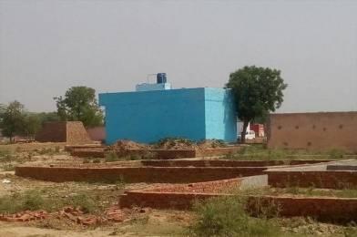 900 sqft, Plot in Builder vatika green city Malviya Nagar, Delhi at Rs. 12.0000 Lacs
