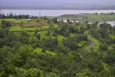 5500 sqft, Plot in Builder vrundavan nisarg Bhor, Pune at Rs. 8.3000 Lacs