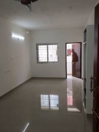 1317 sqft, 3 bhk Apartment in SSM Nagar Perungalathur, Chennai at Rs. 58.0000 Lacs