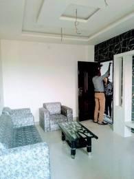 805 sqft, 2 bhk Apartment in Builder Project Hingna Road, Nagpur at Rs. 17.2000 Lacs