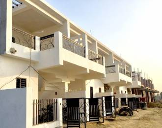 600 sqft, 2 bhk IndependentHouse in Hyades Infra Awadhpuram Bakshi Ka Talab, Lucknow at Rs. 16.5100 Lacs