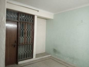 1800 sqft, 3 bhk Apartment in Builder Shahjahanabad Apartment Sector 11 Dwarka, Delhi at Rs. 1.6500 Cr