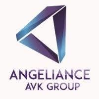 Angeliance Realtor
