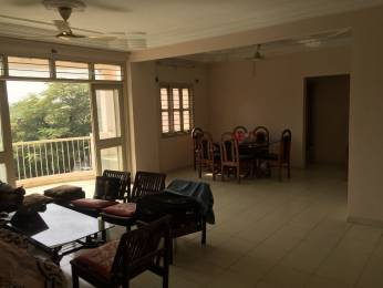 1840 sqft, 3 bhk Apartment in Builder kavliyadham Shyamal Cross Road, Ahmedabad at Rs. 80.0000 Lacs