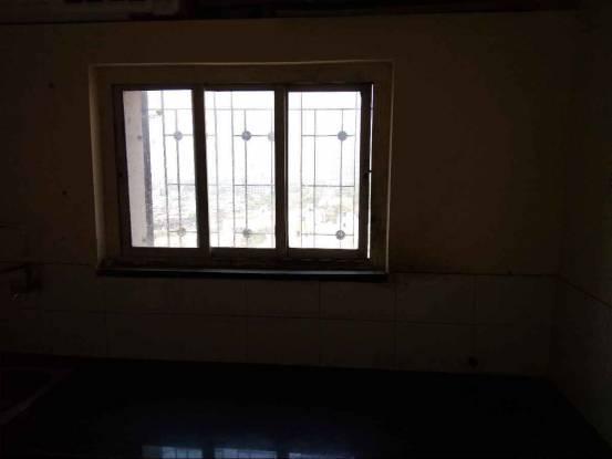 550 sqft, 1 bhk Apartment in Sai Baba Complex Goregaon East, Mumbai at Rs. 1.1000 Cr