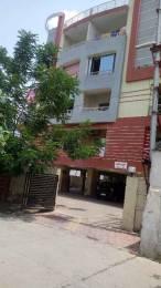 1184 sqft, 2 bhk Apartment in Builder Apple avenue Krishi Mandi, Indore at Rs. 38.0000 Lacs