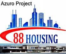 88housing