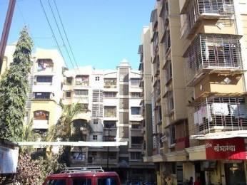 926 sqft, 2 bhk Apartment in Okay Plus Riddhi Jagatpura, Jaipur at Rs. 28.7000 Lacs